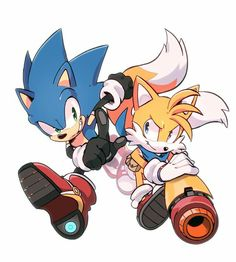 Sonic Funny, Sonic 3, Sonic Fan Art, Sonic The Hedgehog, Sonic Fan Characters, Anime Characters, Pyssla Pokemon, Game Character, Character Design