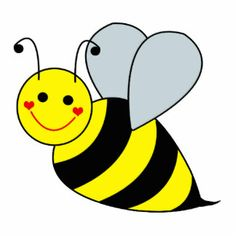 + images about Bee, abejas, abejitas Clipart on Pinterest | Bees, Bee ...
