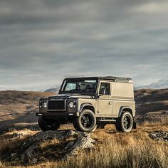 Twisted conquering the skies! Great photographs on Georges blog! @gfwilliams #TwistedAutomotive #twisteddefender #landroverdefender #gfwilliams #scotland by thesamg123 Twisted conquering the skies! Great photographs on Georges blog! @gfwilliams #TwistedAutomotive #twisteddefender #landroverdefender #gfwilliams #scotland