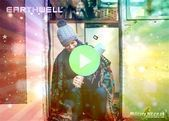 # premier #earthwell #week #airsoft #kewler #opener  - Video  - Epoxy Mania  - easycraft  - ...  - Medizinische -   #Airsoft #Earthwell #easycraft #Epoxy #kewler #Mania #Medizinische #opener #premier #vidéo #Week