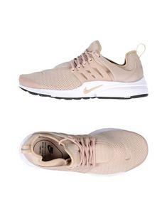 new style bca41 053c2 Die beste Online-Auswahl an Low Sneakers   Tennisschuhe NIKE - Exklusive  Artikel italienischer und
