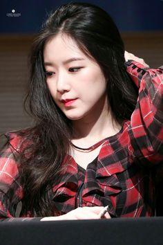 Kpop Girl Groups, Korean Girl Groups, Kpop Girls, My Girl, Cool Girl, Mini E, Ulzzang Korean Girl, Fandom, Pop Idol