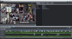 ONE: Magix Video Deluxe 2016, un sorprendente editor de video preparado para 4K