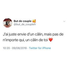 Bible Quotes About Love, Love Quotes, Motivational Quotes For Life, Lyric Quotes, French Expressions, Happy Minds, Rap, My Diary, Need Love