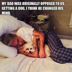 #dads
