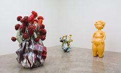 Matt Wedel Untitled