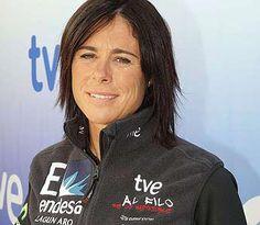 Ha sido la primera mujer en completar la ascensión de los 14 ochomiles de la tierra.