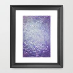 Out of this world Framed Art Print by Juste Pixx Photography - $36.00