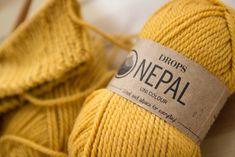 DIY: VAUVALLE/TAAPEROLLE PIPOJA Knitted Hats, Winter Hats, Wool, Knitting, Crochet, Tricot, Breien, Stricken, Ganchillo