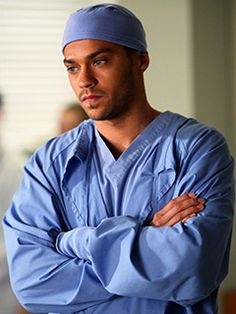 Greys Anatomy How Insensitive Jackson Avery Promo
