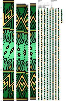 Die 493 Besten Bilder Von Perlen Häkeln Bead Crochet Beaded