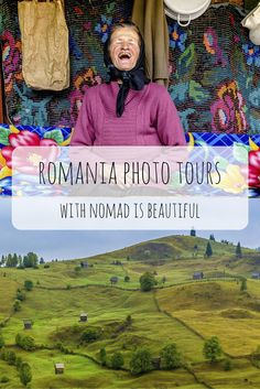 Read More About Amazing photography tours in Romania with Nomad is Beautiful next August! Check the post for amazing pictures of rural Romania! Travel Tours, Europe Travel Tips, Travel Guides, Travel Destinations, Photography Tours, Amazing Photography, Responsible Travel, Amazing Pictures, Travel Information