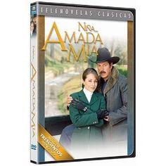 Nina...Amada Mia (DVD)  http://ruskinmls.com/pinterestamz.php?p=B00029NMEK  B00029NMEK