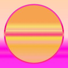 #gradient #digitalart #contemporaryart #digitalartist #contemporaryartist #color #colour #colorful #colourful #minimalism #minimal #geometricart #geometric #geometry #popart #colortheory #aesthetic #vaporwave #newmedia #digitalmedia #neon #neoncolors #vibrant #vibrantcolors #pastels #pastel #pastelgrunge #abstract #abstractart #abstractartist #art #artist #artlife #artisttowatch #minimalist #futurist #futurism #future #minimalistic #futuristic #outerspace #spacetime #cosmic #artwork #myart…