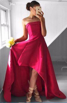 6093 Best Dresses images in 2019  91a8d020fc98