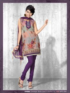 Kalazone Silk Mills is a leading brand of premium quality ethnic wears for women. #Salwar Kameez are available in all the leading retail store and shopping malls across the nation.