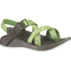 260d879f6365 just ordered these beauties  ) Hiking Sandals