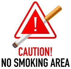 Bengaluru IT Companies instructed to prohibit smoking in campus Press Release Distribution, Smoke, Logo, Free, Logos, Smoking, Acting, Environmental Print