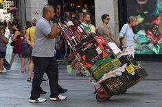 La Seguridad Social pierde cotizantes de origen extranjero por primera vez en cinco meses - http://plazafinanciera.com/la-seguridad-social-pierde-cotizantes-de-origen-extranjero-por-primera-vez-en-cinco-meses/ | #Empleo, #Extranjeros, #SeguridadSocial #Economía
