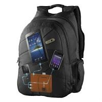 Must Have Back to School Travel Gadgets  Travel Tech Gadgets