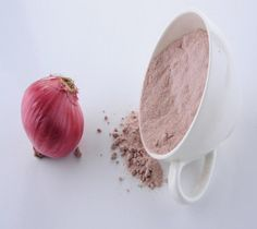 Onion Powder 50G at Rs.40 only