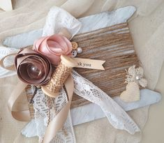 Art Pictures, Party Favors, Ribbon, Tejidos, Needlepoint, Manualidades, Art Images, Tape, Treadmills