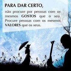 Bom dia!! #bomdia #riodejaneiro #sorria #felicidade #alegria #sorriamelhoreseudia #belezadaalma #voarmaisalto
