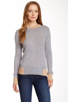 cashmere / wool
