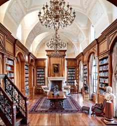 bayılıyorum bu kütüphaneye! galiba çeşitli açılardan çekilmiş en az 5 pozunu kaydettim!!