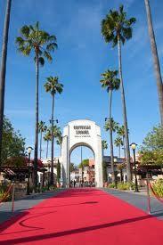 universal studios hollywood - Google Search