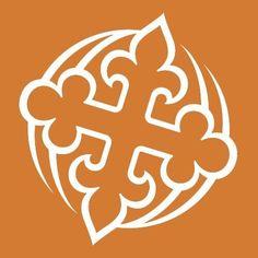 logo scouts et guides de france