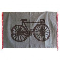 http://static.smallable.com/263470-thickbox/bike-rug-grey.jpg