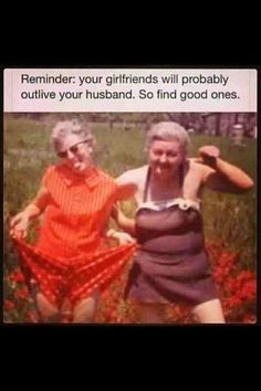 Funny pictures about Reminder about your girlfriends. Oh, and cool pics about Reminder about your girlfriends. Also, Reminder about your girlfriends. Funny Shit, The Funny, Funny Stuff, That's Hilarious, Freaking Hilarious, Georg Christoph Lichtenberg, Free Inspirational Quotes, Motivational, Me Quotes