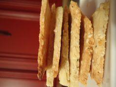 crackers 035