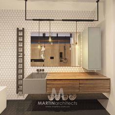 дизайн квартир, проект: REW, фото 19