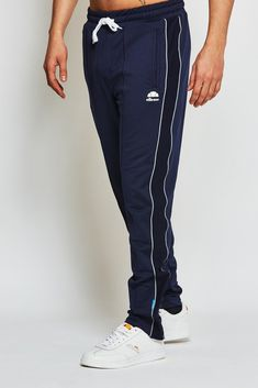 Shop Men's and Women's fashion online with brands like Fly Girl Italy, Closet London to men's brands like Gym King, Carhartt WIP & NICCE all with Next day delivery Ireland. Track Pants Mens, Ellesse, Womens Fashion Online, Carhartt, Sweatpants, Man Shop, Clothes, Italia, Clothing