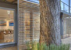 Afbeeldingsresultaat voor bamboo blinds outdoor