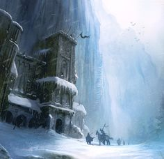 A song Of Fire And Ice : The Wall Asigned print by Marc Simonetti available at 11.8 x 17.5 Inches ( 30 X 44.5 CM ) on a 320g Paper Marc Simonetti is a French illustrator who has illustrated manygreat Fantasy and Sci-Fi books, such as George R. R. Martin's Songof Ice and Fire and Terry Pratchett's «Discworld» Novels. He's has also worked for video game companies like (EA, Ubisoft,Activision, Sony…) and worked as a concept artist and color key artiston advertisements and long feature ...
