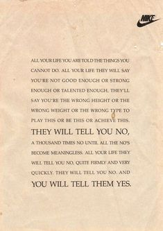 I had this exact ad pinned on a *real* bulletin board when I was in college.  So happy to re-find it here! :-D