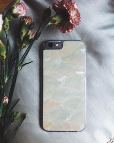 Cool iphone abalone case. Recover case