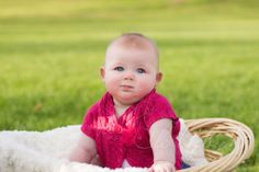 Children and Family Photography with Oh Baby! Photography Quincy, IL Photographer