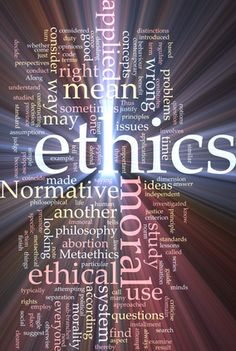 Integrating Ethics Into The Core Of Your Startups: Why And How - TechCrunch