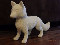 Daily Sculptors Group Page | Ultimate Paper Mache