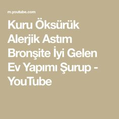 Math, Youtube, Math Resources, Youtubers, Youtube Movies, Mathematics