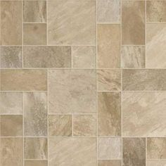 good kitchen floor tile design | dream home :) | pinterest