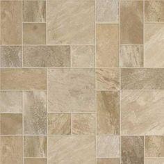 Bathroom Floor Laminate beautiful laminate flooring.tuscan stone terra | floors