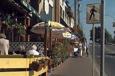 White Rock BC by GVRD_dot_COM, via Flickr #whiterock #garymcgrattenrealtor Mc G, Quebec City, Banff, Surrey, Tour Guide, British Columbia, My Dream, Vancouver, Places Ive Been