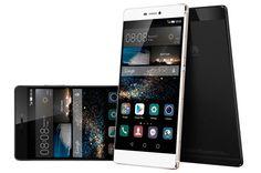 Huawei Device je u Zagrebu predstavio svoju novu uzdanicu - Huawei P8 pametni telefon koji predstavlja savršen spoj tehnologije, elegantnog dizajna, funkcionalnosti i revolucionarnih performansi, poput fotografiranja u uvjetima slabog osvjetljenja