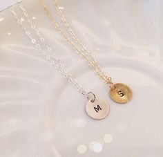#collar #regalo #novios #amigos #love