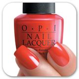 I love this App. Try on all your favorite colors before messing a nail, on your perfect skin-toned hand. Place all your favorite colors on a special list. Like a color at the salon? Check OPI's list to see if it's still available at stores. Forget the name of the polish you just got on your toes? No problem, you entered it on your App before your pedicure in your phone! Convenient? Yes.